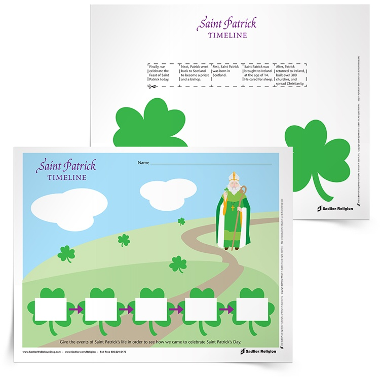 saint-patrick-timeline-activity-750px
