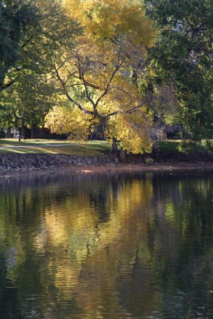 visio-divina-broadmore-lake-ron-hendricks.jpeg