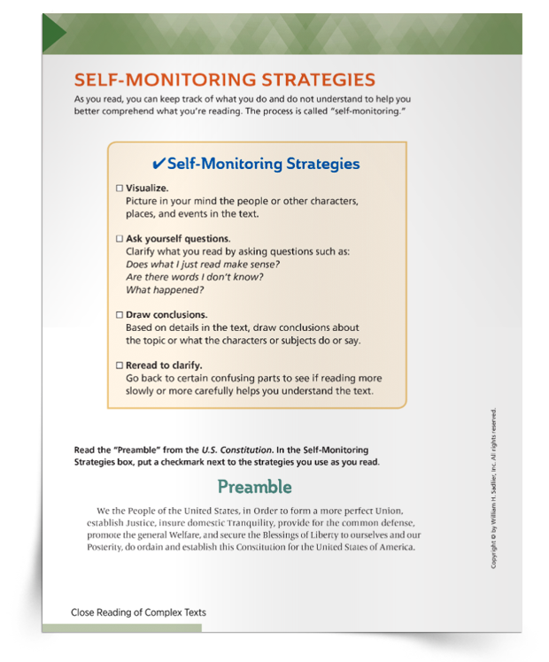 self-monitoring-strategies-for-reading-closely.png