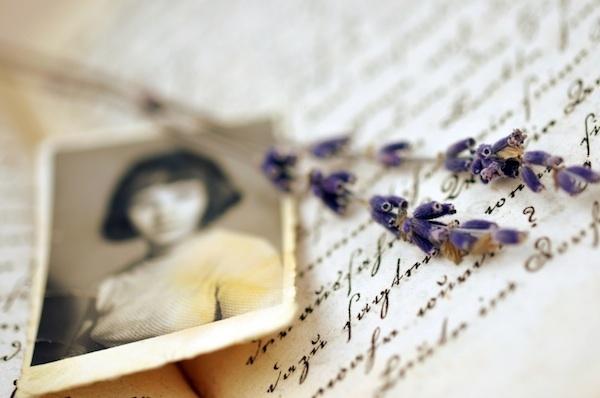 journaling-as-a-spiritual-practice-spirituality-practice