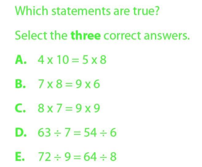 math-multiple-response-items-1-737045-edited.jpg