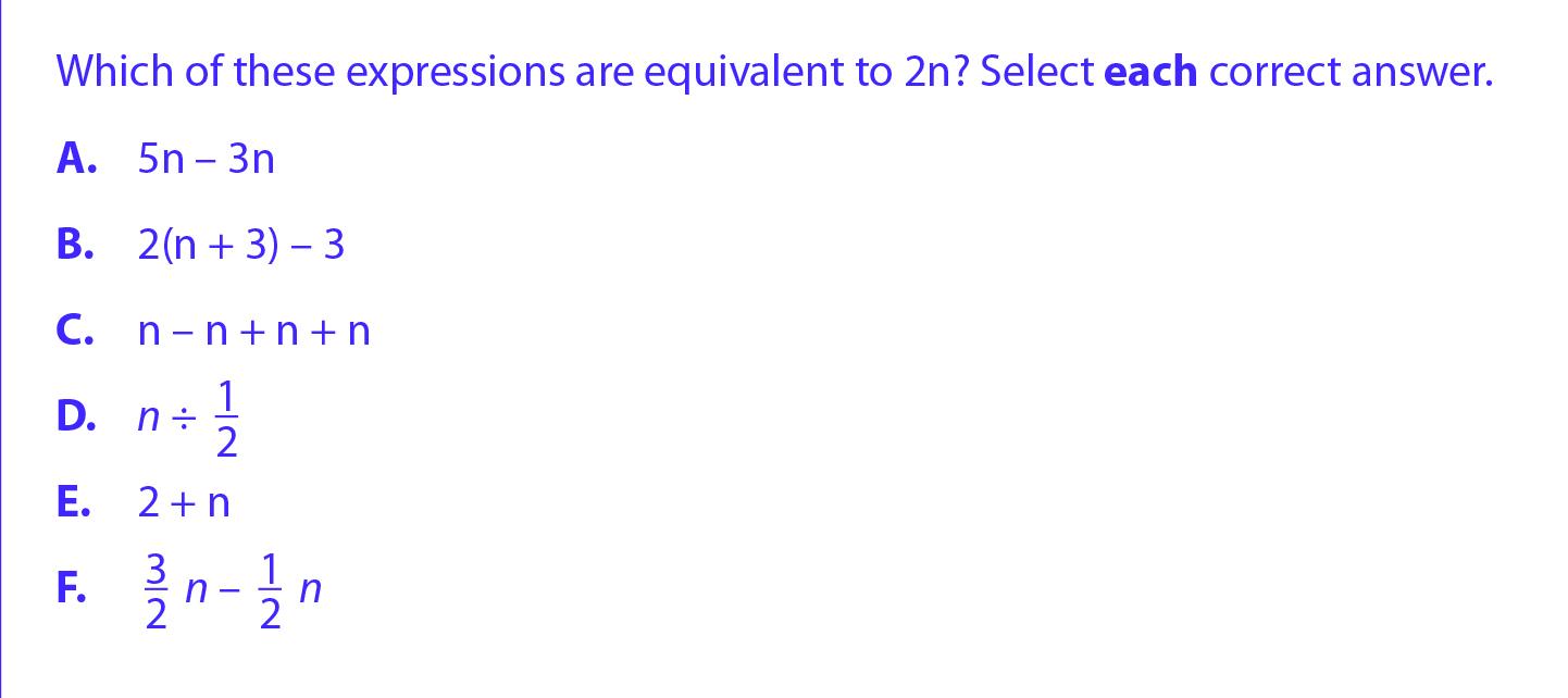 math-multiple-response-items-2.jpg