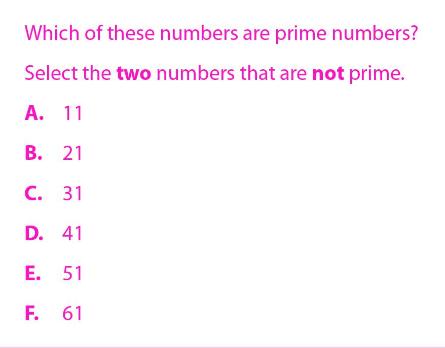 math-multiple-response-items-3.jpg