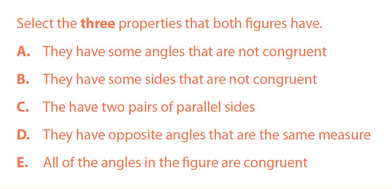 math-multiple-response-items-4.jpg