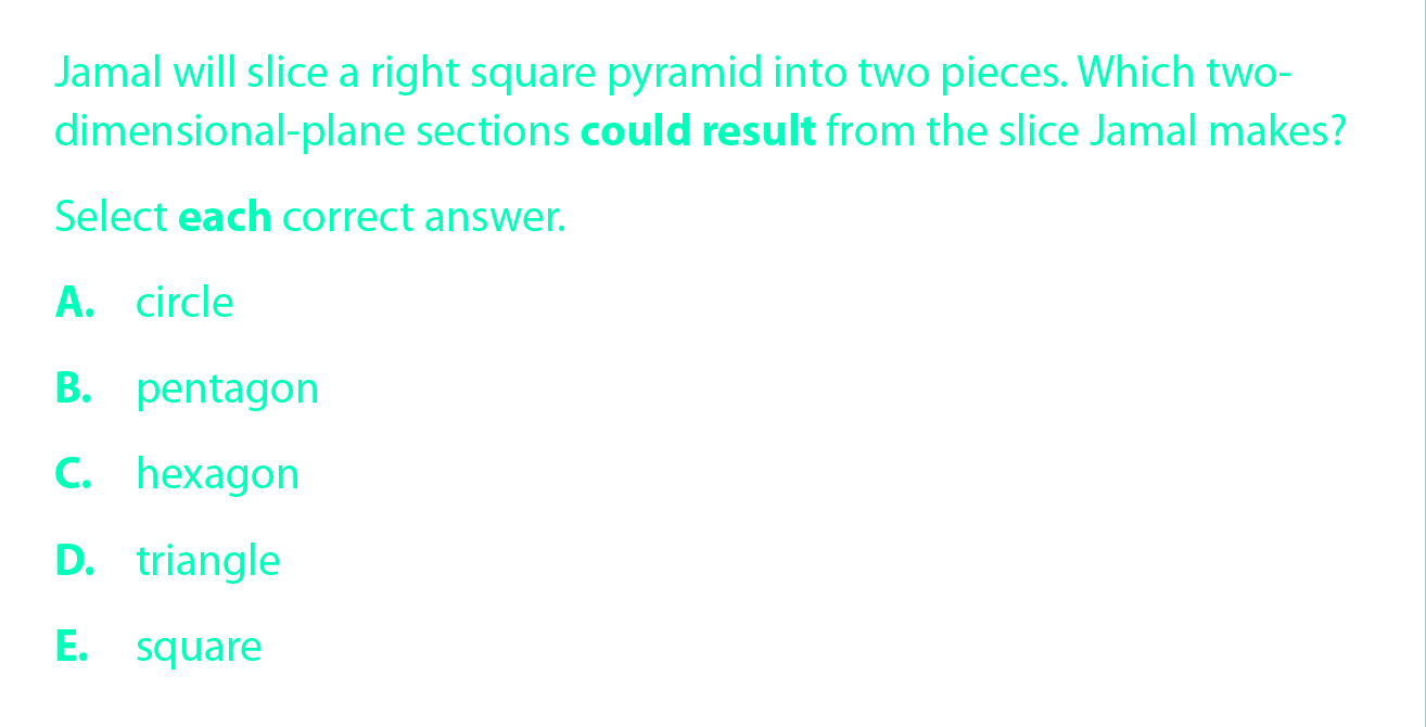 math-multiple-response-items-5.jpg