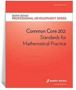 math-practice-standards-ebook.jpg
